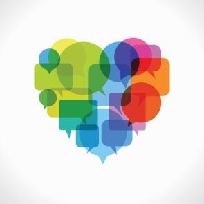 Heart-with-speech-bubbles-639561892_1027x1027.jpeg