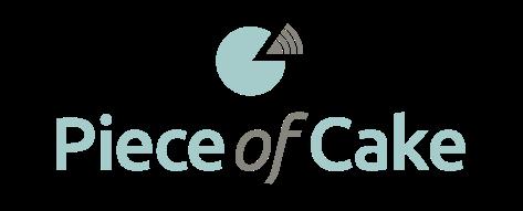 New POC logo