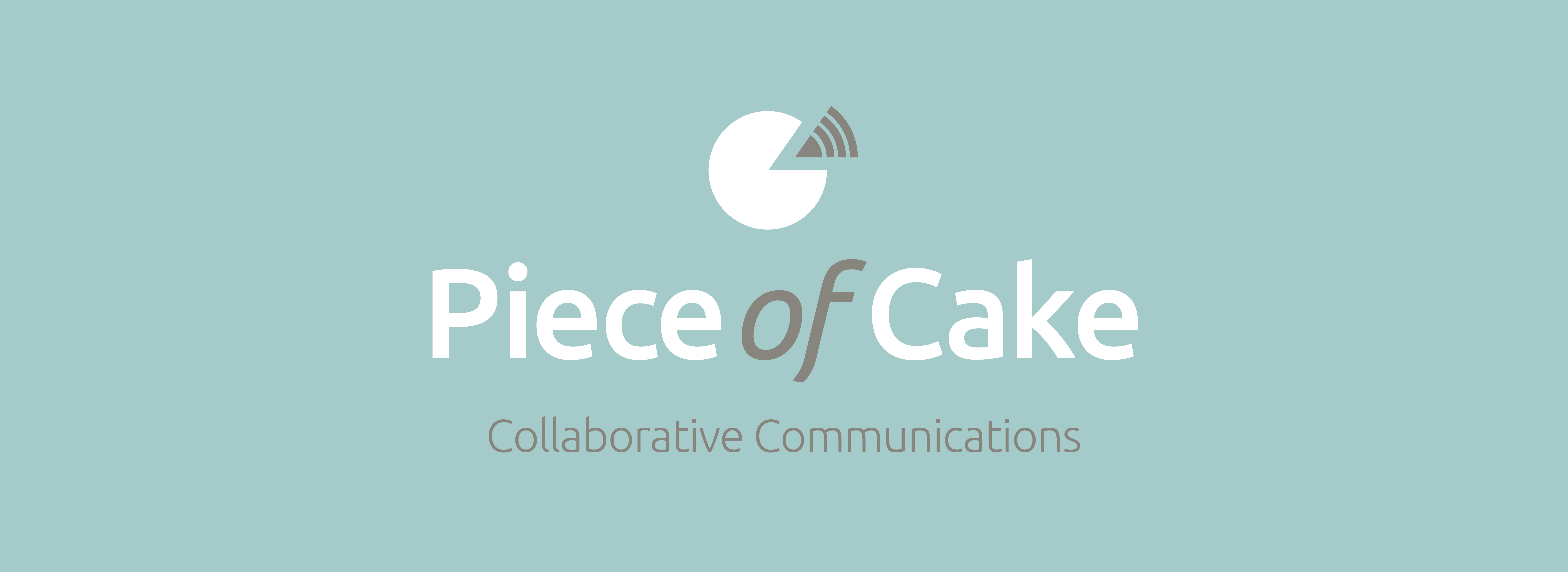 Piece of Cake Communications