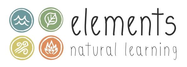 NL Logo Colour